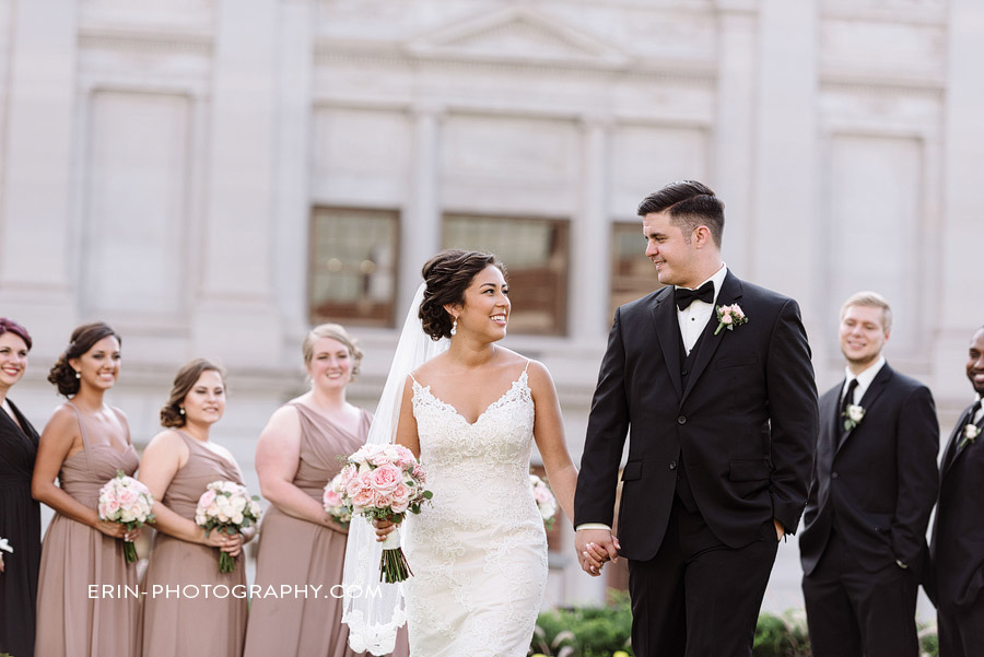 allen_county_courthouse_wedding_photographer_fort_wayne_indiana_baresic-059