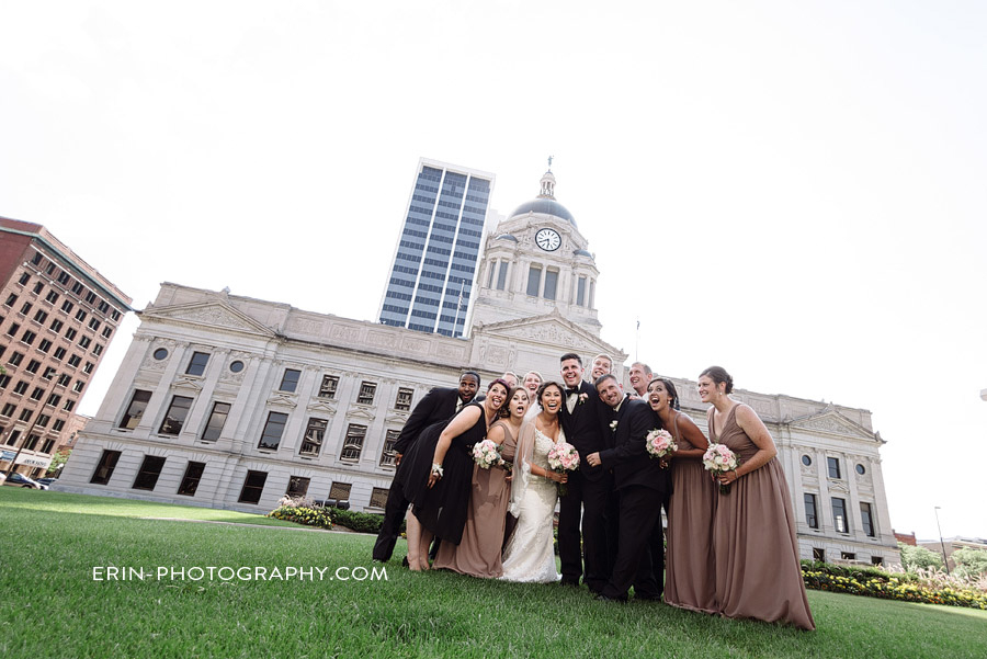allen_county_courthouse_wedding_photographer_fort_wayne_indiana_baresic-061