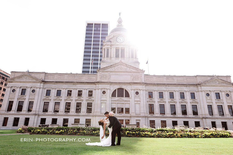 allen_county_courthouse_wedding_photographer_fort_wayne_indiana_baresic-062