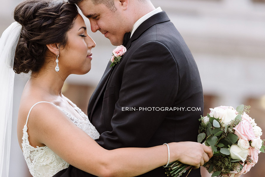 allen_county_courthouse_wedding_photographer_fort_wayne_indiana_baresic-063