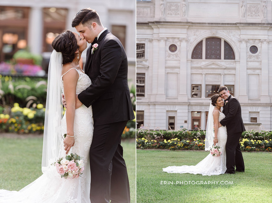 allen_county_courthouse_wedding_photographer_fort_wayne_indiana_baresic-064
