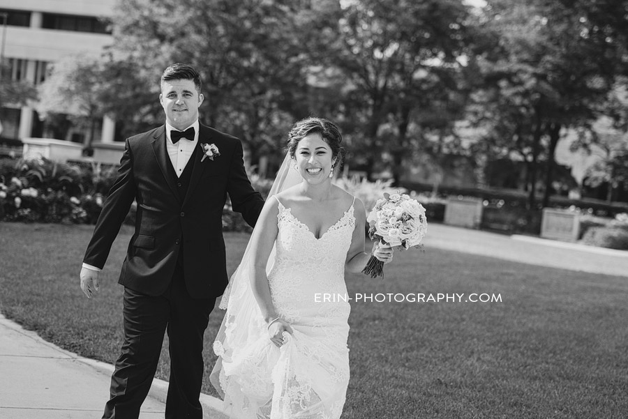 allen_county_courthouse_wedding_photographer_fort_wayne_indiana_baresic-065