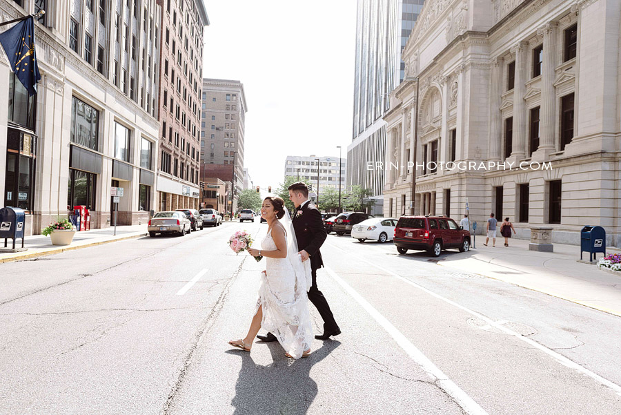 allen_county_courthouse_wedding_photographer_fort_wayne_indiana_baresic-066