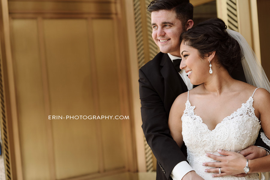allen_county_courthouse_wedding_photographer_fort_wayne_indiana_baresic-069