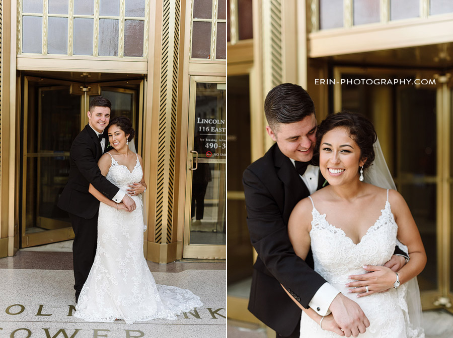 allen_county_courthouse_wedding_photographer_fort_wayne_indiana_baresic-070