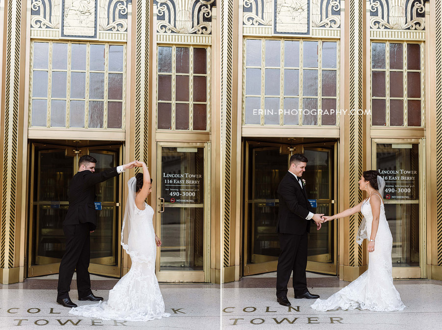 allen_county_courthouse_wedding_photographer_fort_wayne_indiana_baresic-071