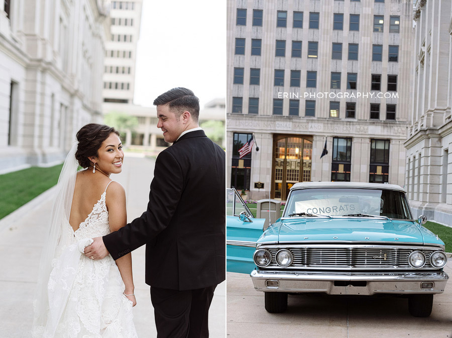 allen_county_courthouse_wedding_photographer_fort_wayne_indiana_baresic-072