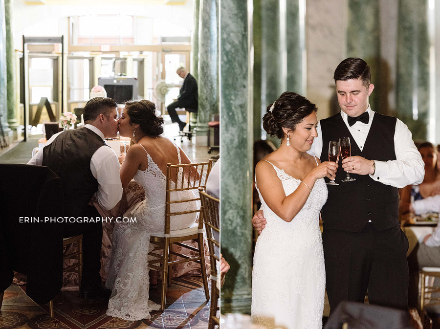 allen_county_courthouse_wedding_photographer_fort_wayne_indiana_baresic-081