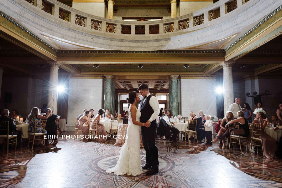 allen_county_courthouse_wedding_photographer_fort_wayne_indiana_baresic-083