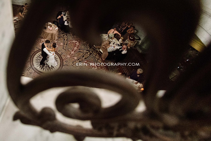 allen_county_courthouse_wedding_photographer_fort_wayne_indiana_baresic-085