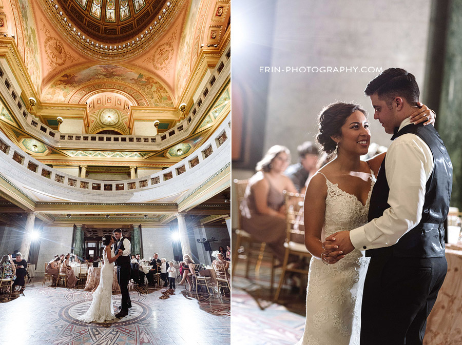 allen_county_courthouse_wedding_photographer_fort_wayne_indiana_baresic-088
