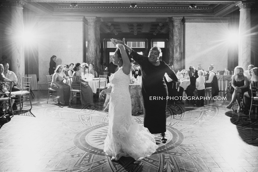 allen_county_courthouse_wedding_photographer_fort_wayne_indiana_baresic-092