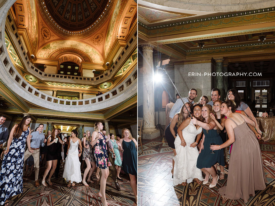 allen_county_courthouse_wedding_photographer_fort_wayne_indiana_baresic-096