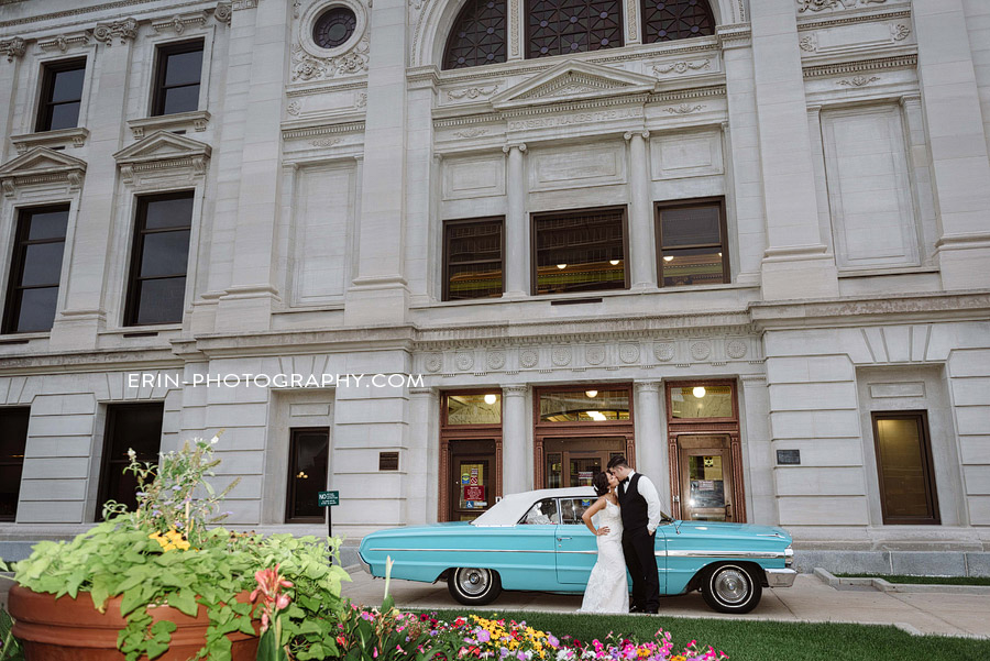 allen_county_courthouse_wedding_photographer_fort_wayne_indiana_baresic-099