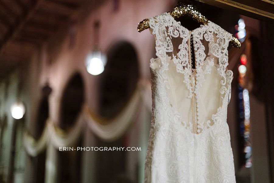 fort_wayne_indiana_wedding_photographer_allen_county_coliseum_blythe-0002