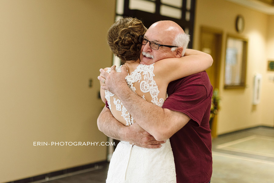 fort_wayne_indiana_wedding_photographer_allen_county_coliseum_blythe-0007