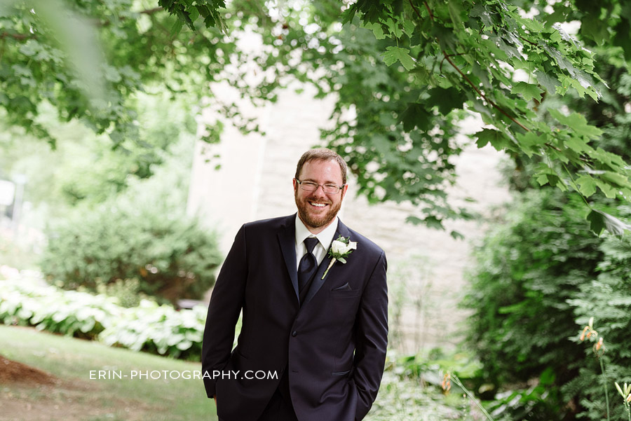 fort_wayne_indiana_wedding_photographer_allen_county_coliseum_blythe-0016