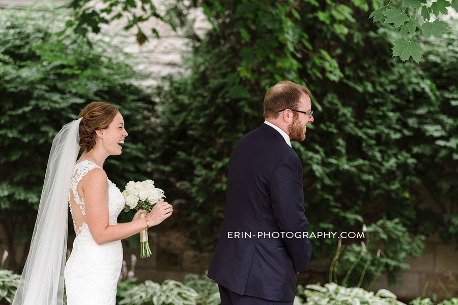 fort_wayne_indiana_wedding_photographer_allen_county_coliseum_blythe-0018