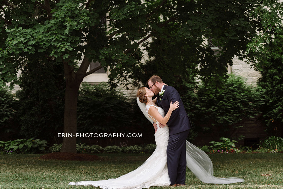 fort_wayne_indiana_wedding_photographer_allen_county_coliseum_blythe-0023