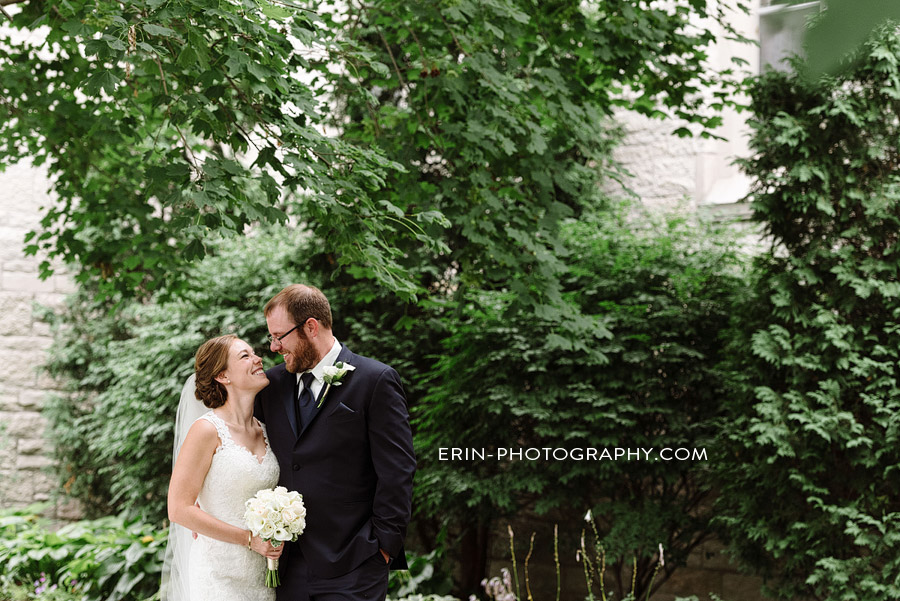fort_wayne_indiana_wedding_photographer_allen_county_coliseum_blythe-0025