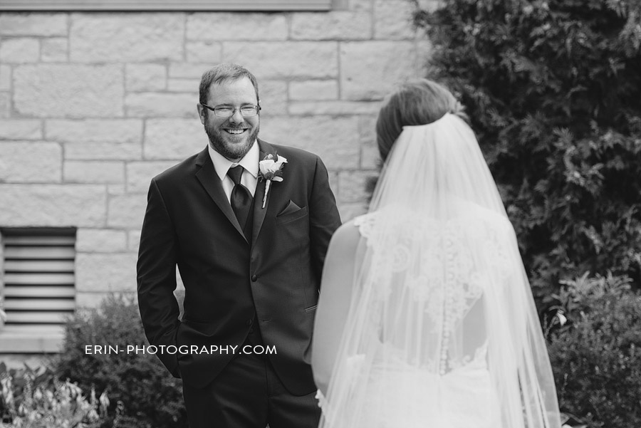 fort_wayne_indiana_wedding_photographer_allen_county_coliseum_blythe-0030
