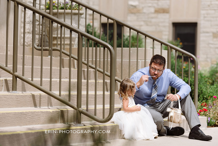 fort_wayne_indiana_wedding_photographer_allen_county_coliseum_blythe-0032