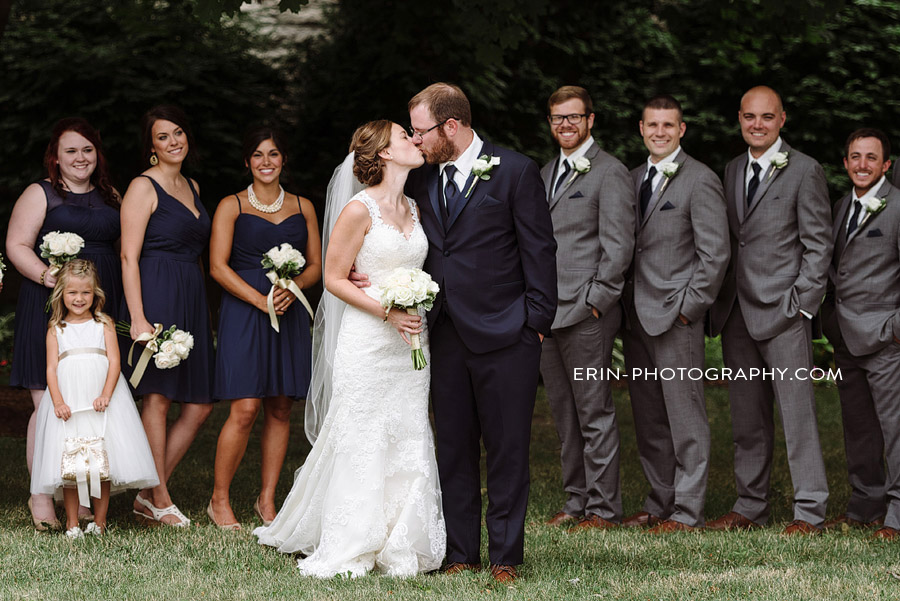 fort_wayne_indiana_wedding_photographer_allen_county_coliseum_blythe-0038