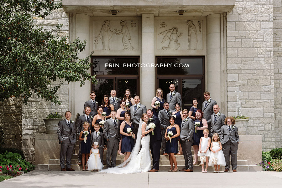 fort_wayne_indiana_wedding_photographer_allen_county_coliseum_blythe-0040