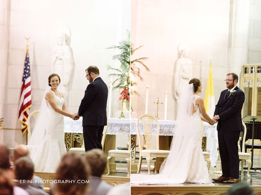 fort_wayne_indiana_wedding_photographer_allen_county_coliseum_blythe-0051