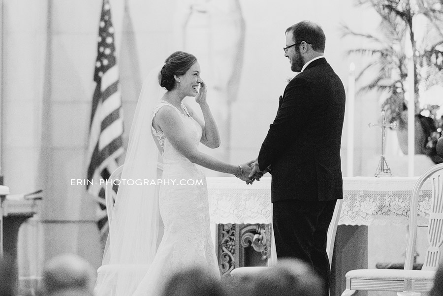 fort_wayne_indiana_wedding_photographer_allen_county_coliseum_blythe-0052