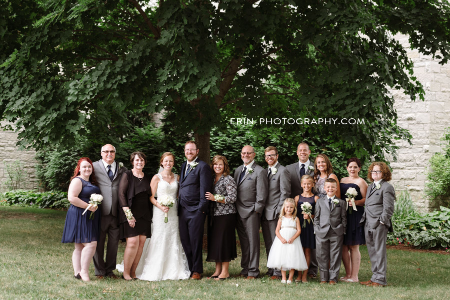 fort_wayne_indiana_wedding_photographer_allen_county_coliseum_blythe-0059