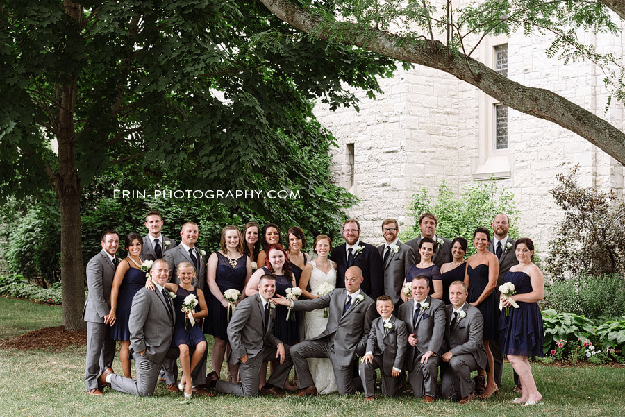 fort_wayne_indiana_wedding_photographer_allen_county_coliseum_blythe-0061