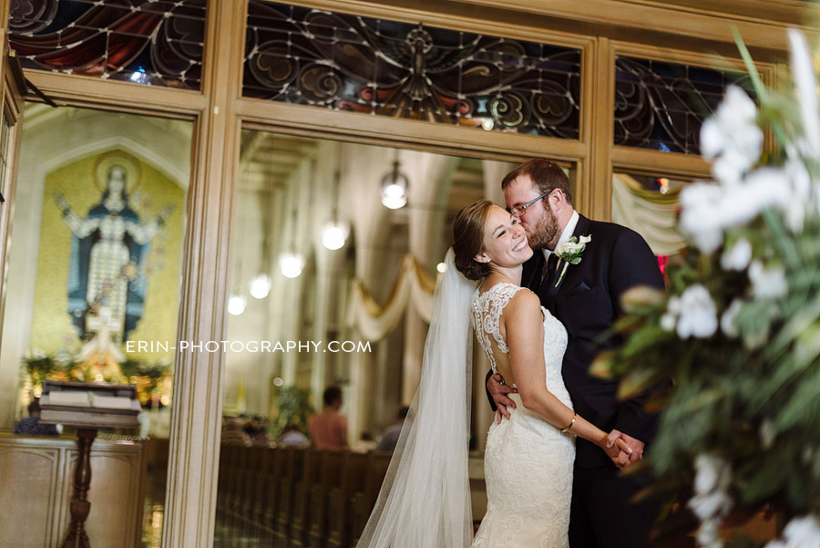 fort_wayne_indiana_wedding_photographer_allen_county_coliseum_blythe-0063