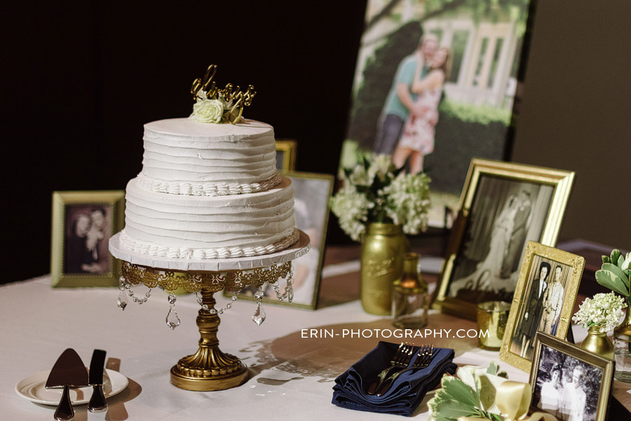 fort_wayne_indiana_wedding_photographer_allen_county_coliseum_blythe-0072