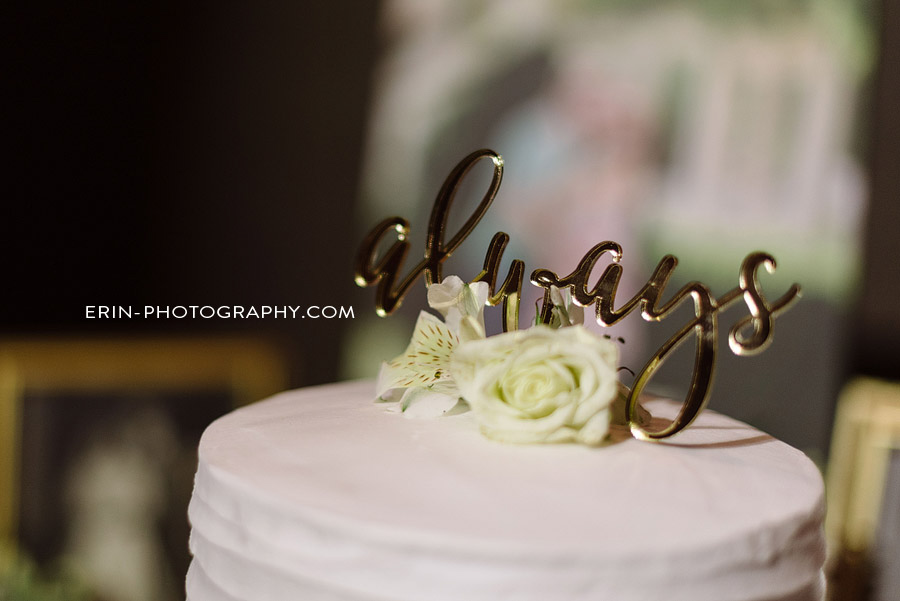 fort_wayne_indiana_wedding_photographer_allen_county_coliseum_blythe-0073