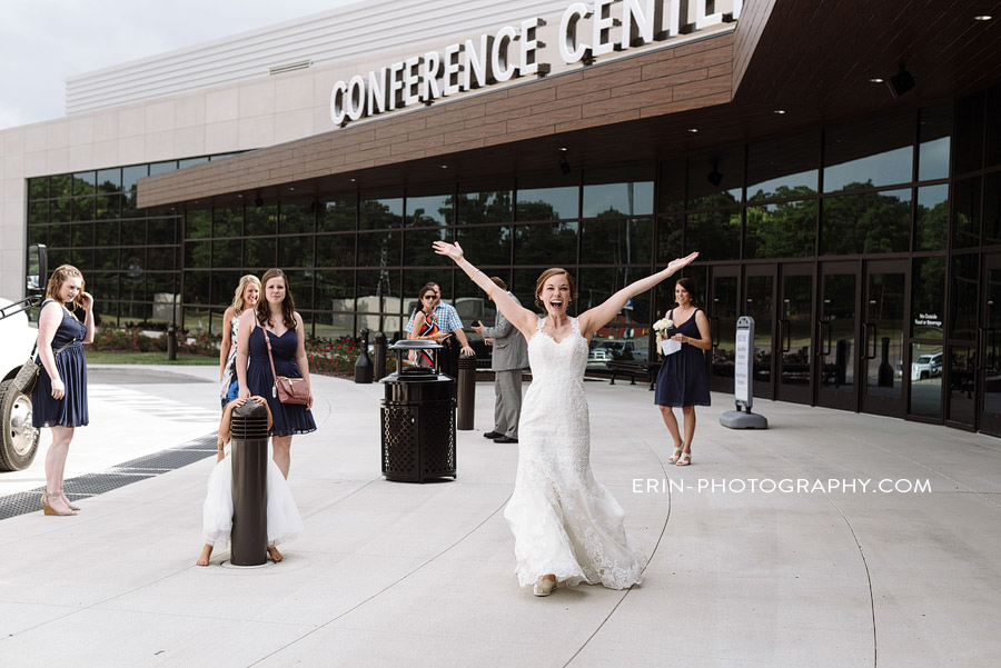 fort_wayne_indiana_wedding_photographer_allen_county_coliseum_blythe-0074