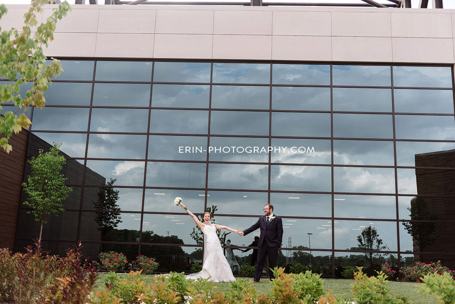 fort_wayne_indiana_wedding_photographer_allen_county_coliseum_blythe-0078