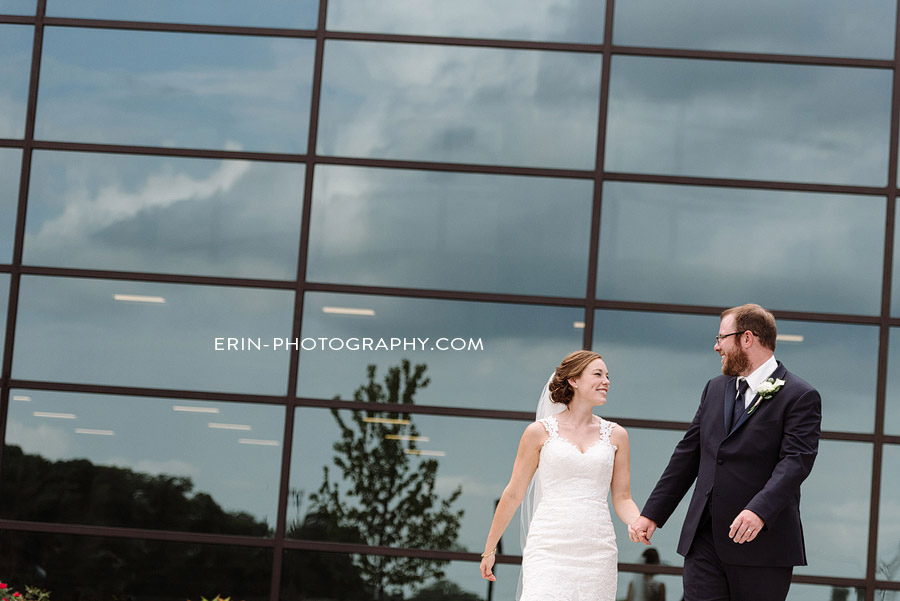 fort_wayne_indiana_wedding_photographer_allen_county_coliseum_blythe-0080