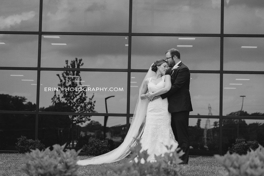 fort_wayne_indiana_wedding_photographer_allen_county_coliseum_blythe-0082