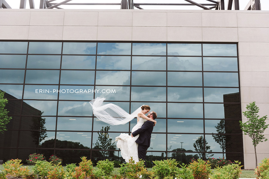 fort_wayne_indiana_wedding_photographer_allen_county_coliseum_blythe-0084