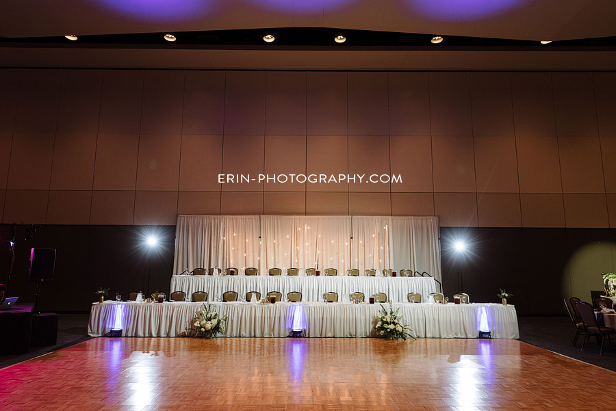 fort_wayne_indiana_wedding_photographer_allen_county_coliseum_blythe-0085