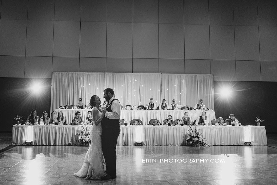 fort_wayne_indiana_wedding_photographer_allen_county_coliseum_blythe-0089