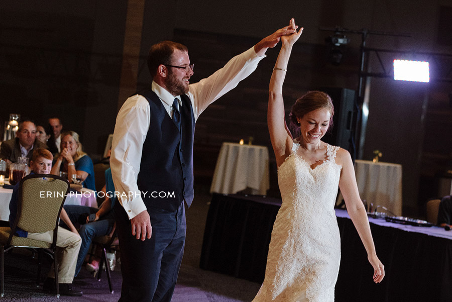 fort_wayne_indiana_wedding_photographer_allen_county_coliseum_blythe-0091