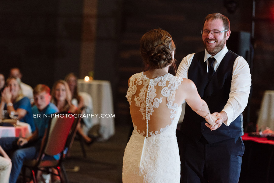 fort_wayne_indiana_wedding_photographer_allen_county_coliseum_blythe-0092