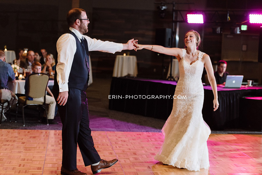 fort_wayne_indiana_wedding_photographer_allen_county_coliseum_blythe-0093