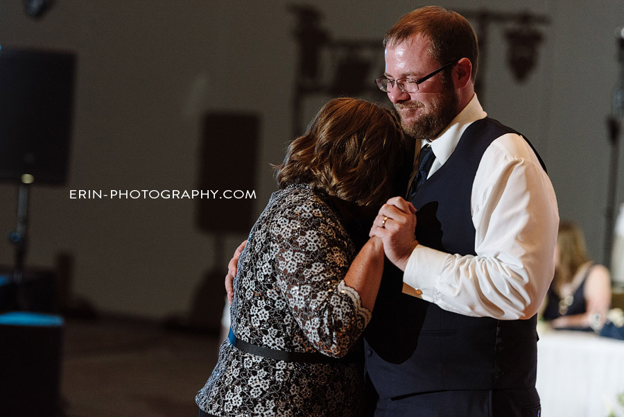fort_wayne_indiana_wedding_photographer_allen_county_coliseum_blythe-0095