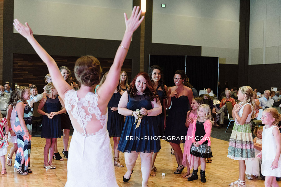 fort_wayne_indiana_wedding_photographer_allen_county_coliseum_blythe-0096