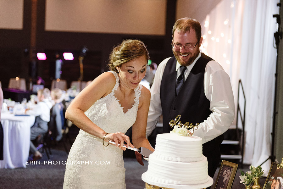 fort_wayne_indiana_wedding_photographer_allen_county_coliseum_blythe-0097