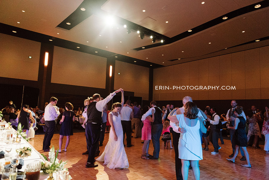 fort_wayne_indiana_wedding_photographer_allen_county_coliseum_blythe-0098