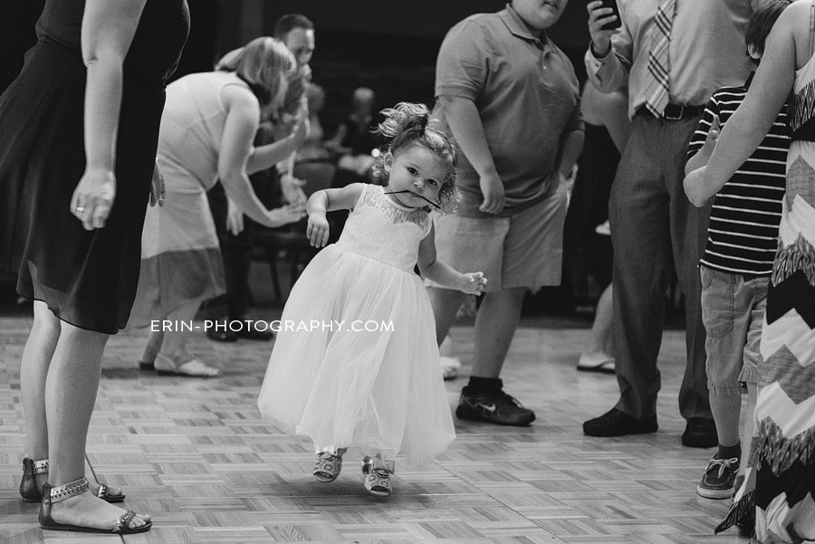 fort_wayne_indiana_wedding_photographer_allen_county_coliseum_blythe-0099